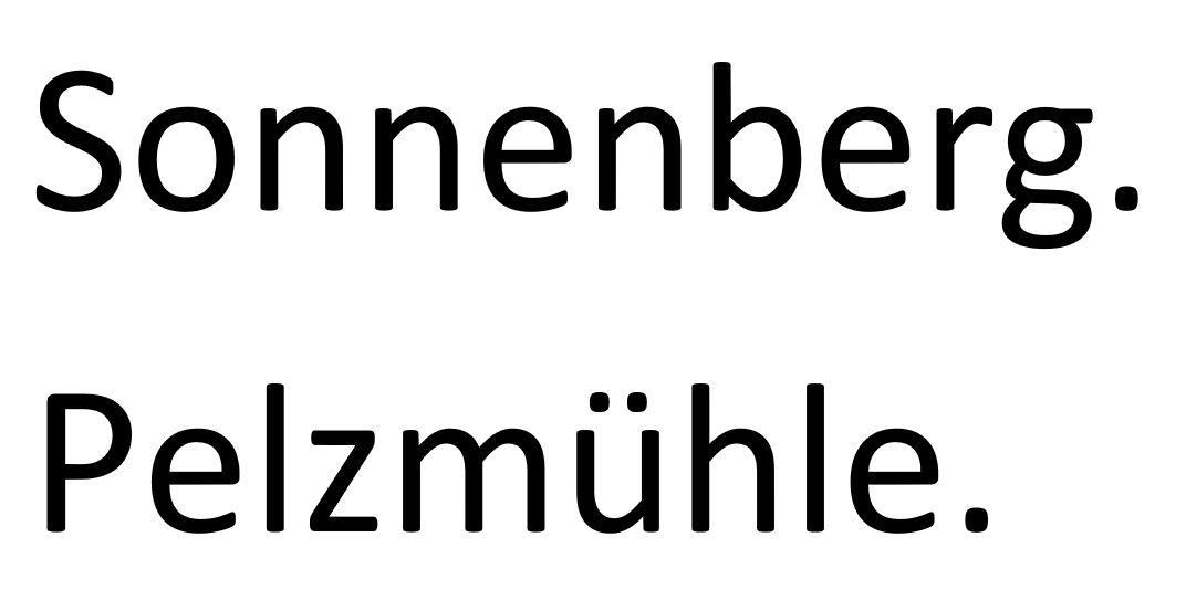 Führungen Juli 2021 Marcel Wächtler